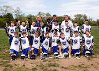 Thomas Lax Team May 2017-1669