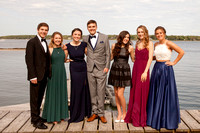 Prom May 2017-1245