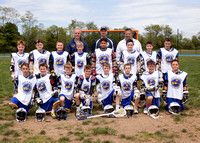 Thomas Lax Team May 2017-1661