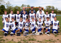 Thomas Lax Team May 2017-1656