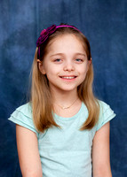 Makayla for OPS 2014-15-2730
