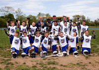 Thomas Lax Team May 2017-1667
